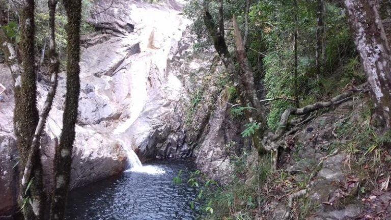 aurelean cascades finch hatton gorge queensland 768x432