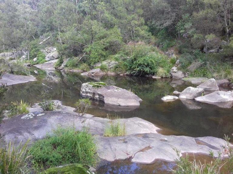 blicks river dundurrabin new south wales 1 768x576