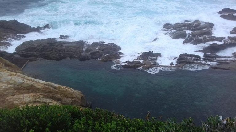 blue pool bermagui new south wales 02 768x432