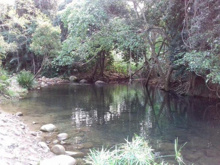 boulder creek mount charlton queensland 768x576