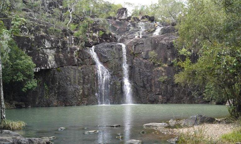 cedar creek falls palm grove queensland 768x459