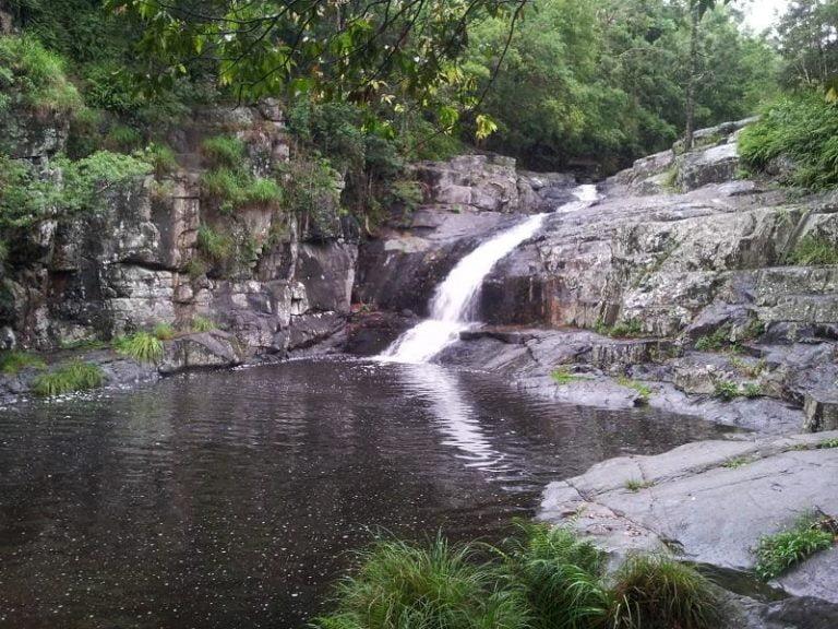 cedar creek swimming hole closeburn queensland 768x576