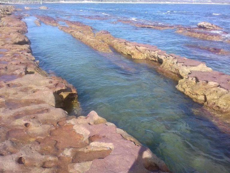 currorong pools currorong new south wales 768x576