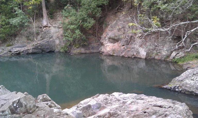 currumbin rock pools currumbin valley queensland 768x459