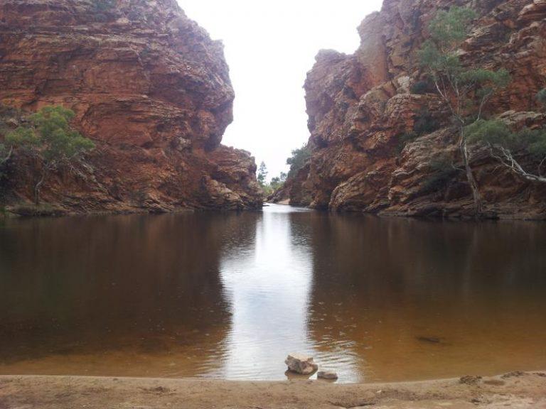 ellery creek big hole alice springs northern territory 768x576