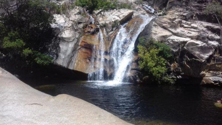 emerald creek falls mareeba queensland 1 768x432