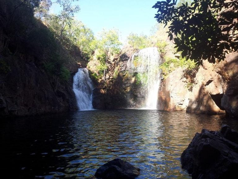 florence falls litchfield national park northern territory 768x576