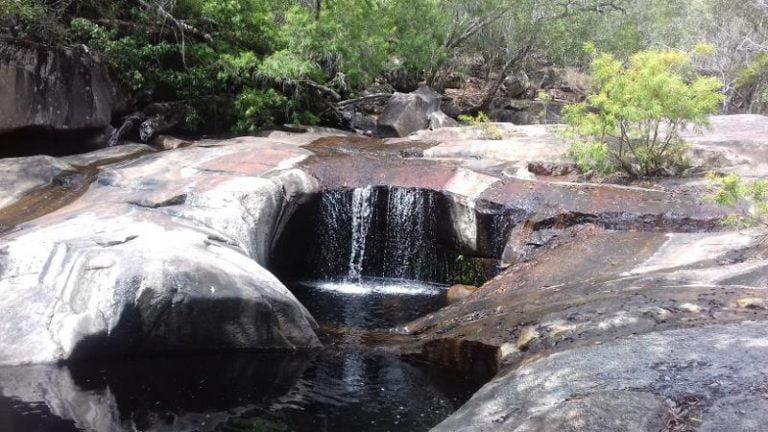 hartleys creek wangetti beach queensland 768x432