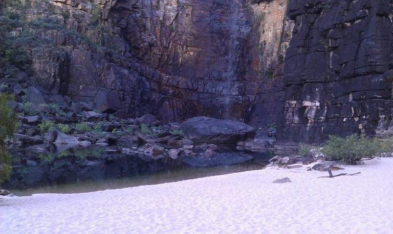 jim jim falls kakadu national park northern territory 768x459