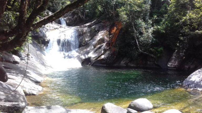 josephine falls wooroonooran national park queensland 1 768x432