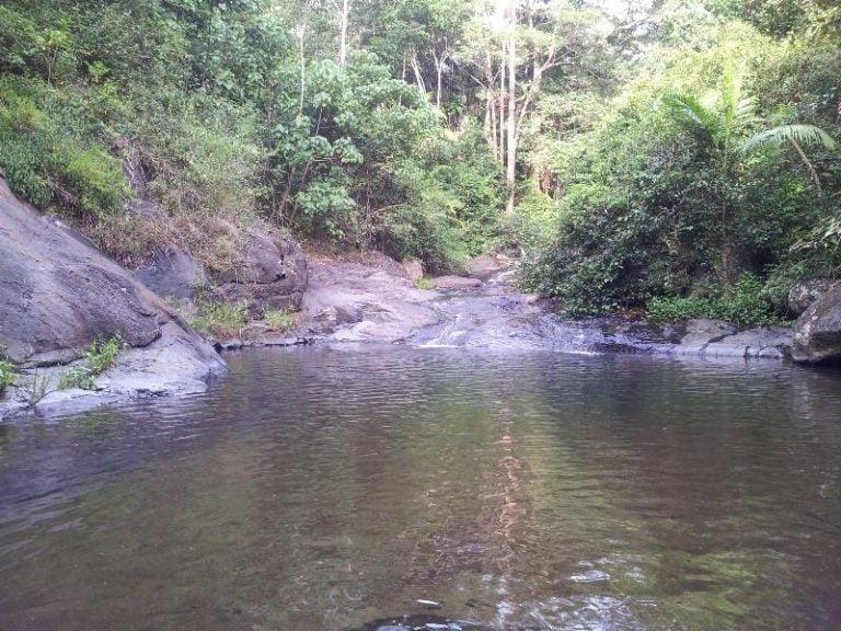 korrumbyn creek rock pool mount warning new south wales 1 768x576