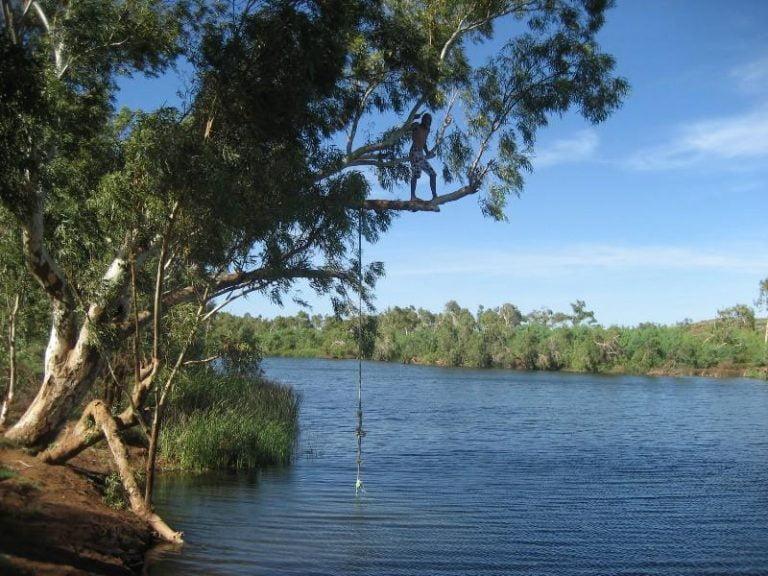 mairee pool karatha western australia 1 768x576
