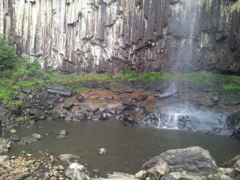 minyon falls nightcap national park new south wales 768x576