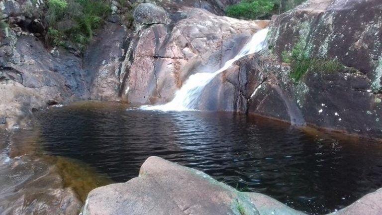 mumbulla creek falls bega new south wales 1 768x432