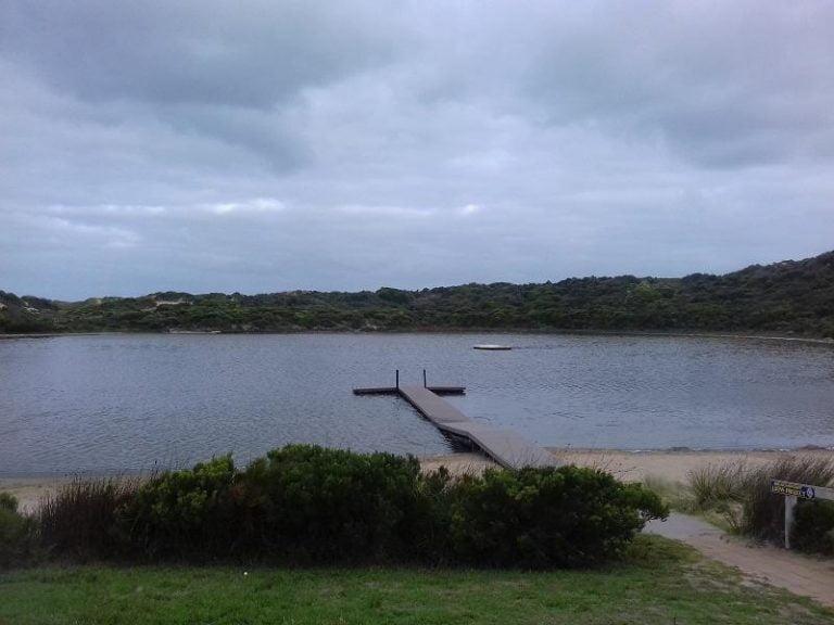 pool of siloam beachport south australia 768x576