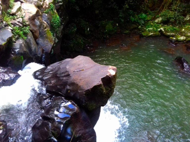 souita falls 1 milla milla queensland 768x576