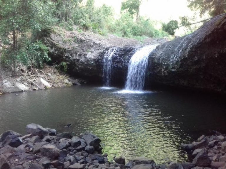 the lips swimming hole beechmont queensland 768x576