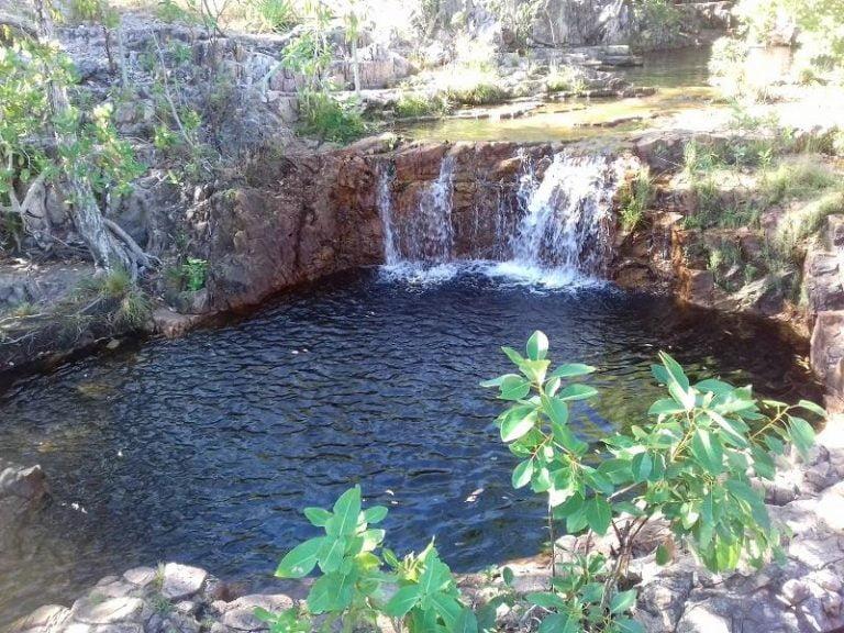 tjaetaba falls litchfield national park northern territory 768x576