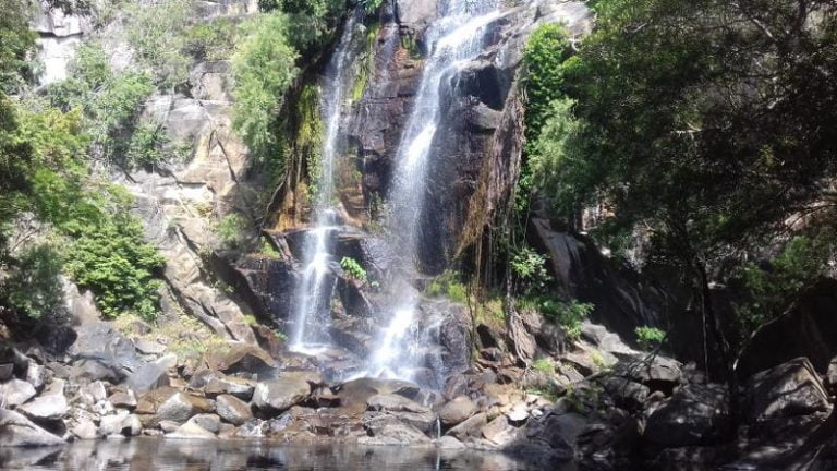 trevathan falls cooktown queensland 1 768x432