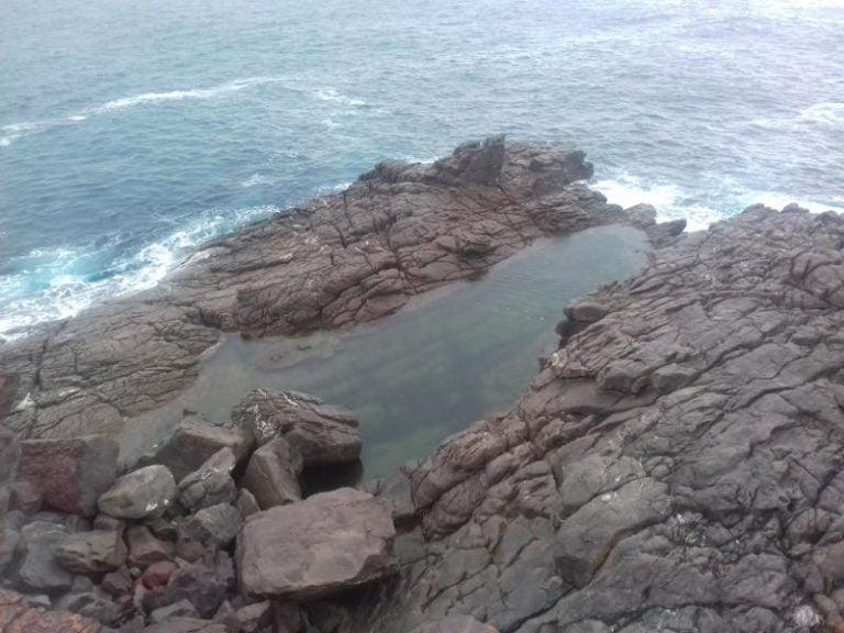 tura head rock pool tura beach new south wales 768x576