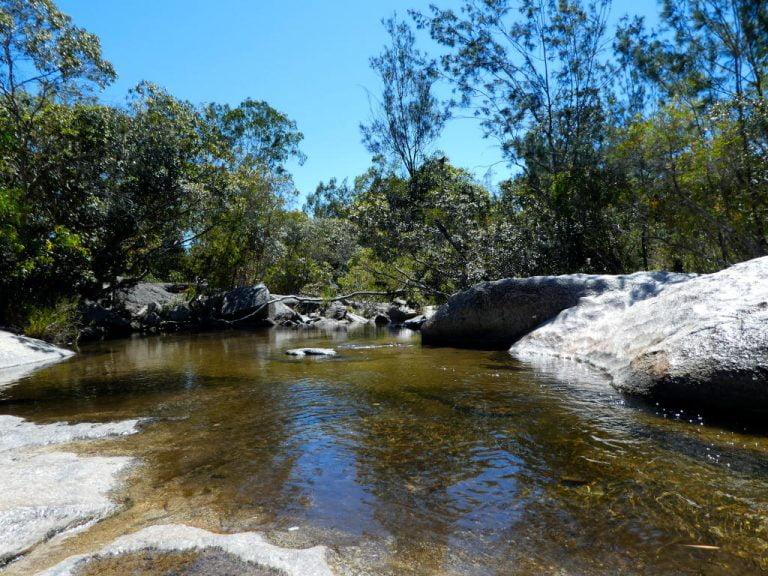davies creek falls davies creek national park queensland 768x576