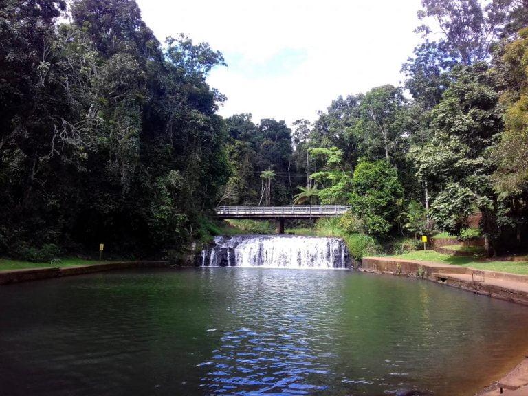 malanda falls malanda queensland 768x576