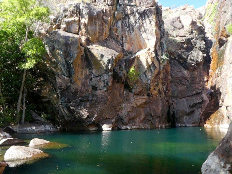motorcar falls kakadu national park northern territory 2 768x576