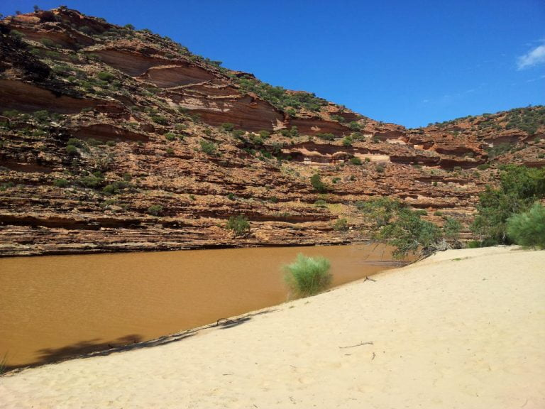 murchison river kalbarri national park western australia 768x576