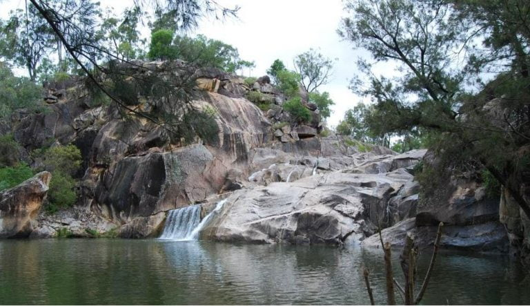coomba falls maidenwell queensland 768x443