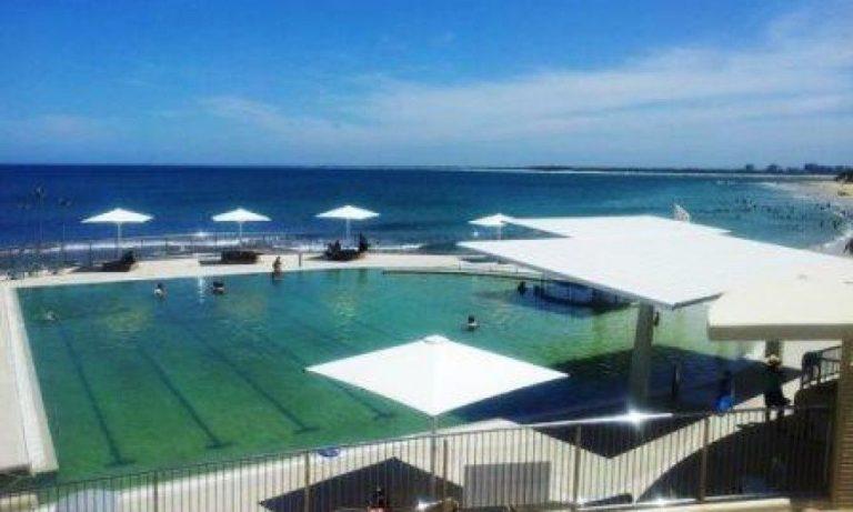kings beach ocean pool caloundra queensland 768x461