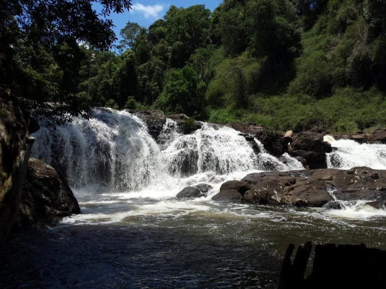 Whian Whian Falls Swimming Hole Dunoon NSW 03 768x576