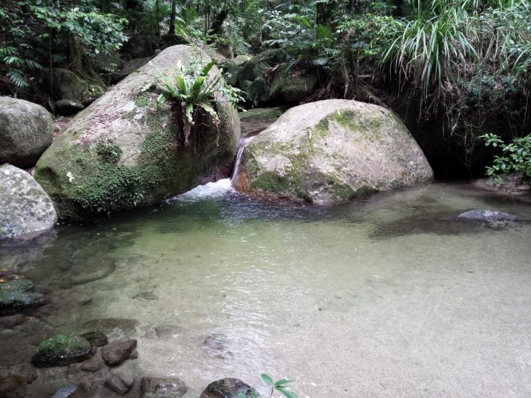 Wurrmbu Creek Mossman QLD 768x576