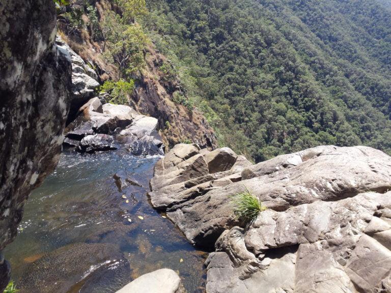 Windin Falls Woroonooran National Park QLD 01 768x576